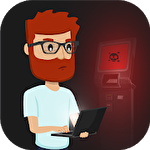 Software riot icono