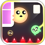 Sticky climbers: Expedition in danger icono