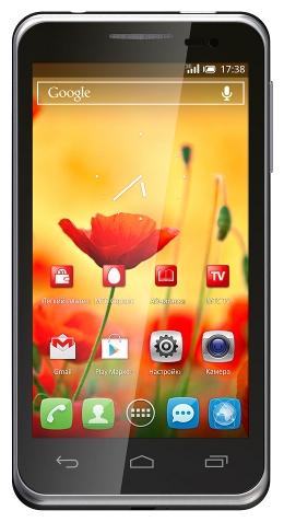 Android игры скачать на телефон MTS 975 бесплатно