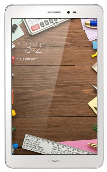 Lade kostenlos Spiele für Android für Huawei MediaPad T1 8.0 herunter