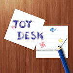 Joy Desk icon