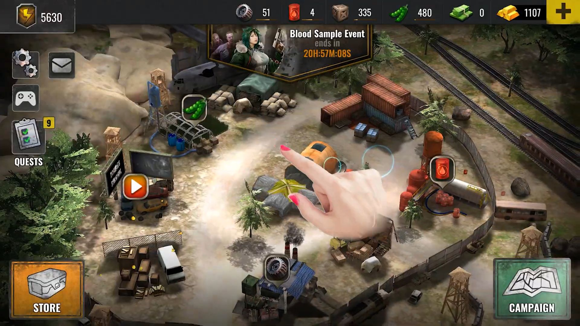 android offline games apk free download