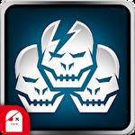 ShadowGun DeadZone ícone