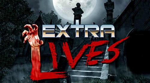 Extra lives capture d'écran 1