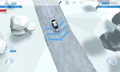 Rally The World. The Game para Android