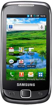 Скачать игры для Samsung Galaxy 551 бесплатно