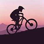 Mountain bike xtreme 2 icono