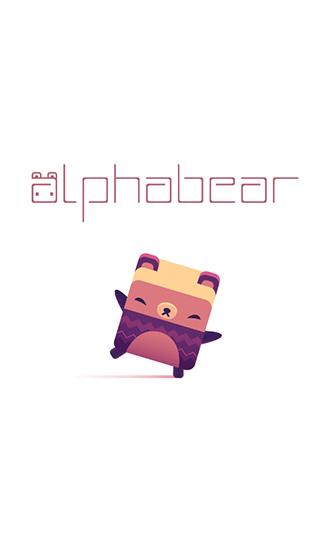 Alphabear: English word game Screenshot