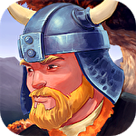 Viking saga 3: Epic adventure ícone