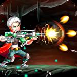Metal wings: Elite force icône