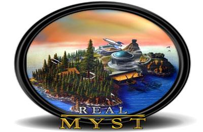 logo La Vraie Mystique