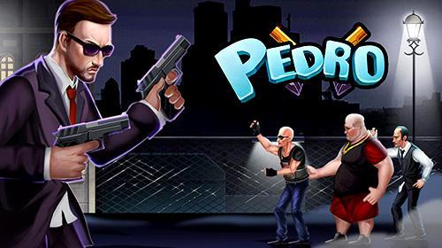 Pedro Screenshot