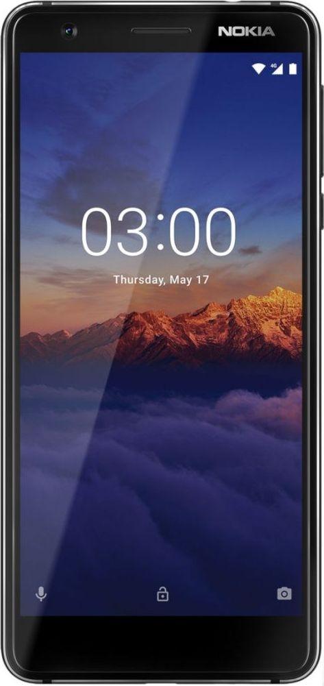 Lade kostenlos Nokia 3.1 A phone apps herunter