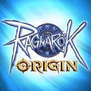 Иконка Ragnarok Origin