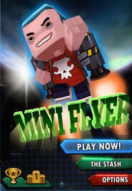 logo MiniFlyer