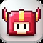 My heroes: Dungeon adventure Symbol