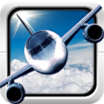 AirTycoon Online icon