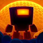Иконка Robotek