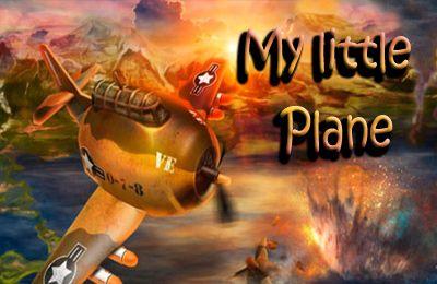 logo Mein kleines Flugzeug