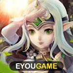 Luna's fate icône