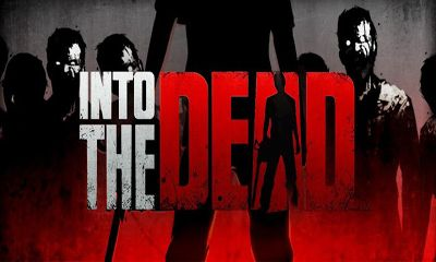 Into the dead screenshot 1