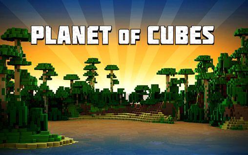 logo Planet der Würfel