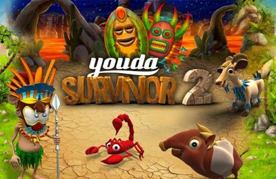 logo Youda Überlebende 2