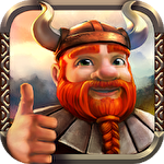 Northern tale icon