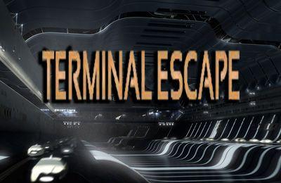 logo Fluchtterminal