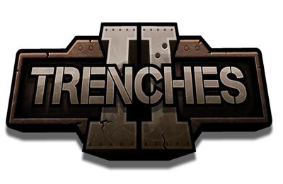 logo Les Tranchées 2