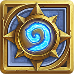 Hearthstone: Heroes of Warcraft ícone
