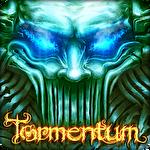Tormentum: Dark sorrow icon
