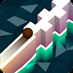 Rolling ball by Yg dev app icon