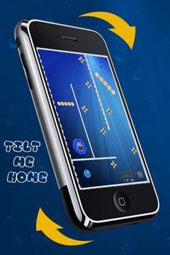 Arcade-Spiele: Lade Abenteuer in der Blase auf dein Handy herunter
