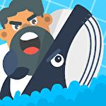 Epic fish master: Fishing game Symbol