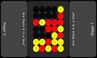 4 Player Reactor screenshot 4