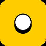 Monogolf icono