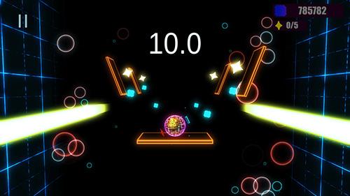 Jump Ao für Android