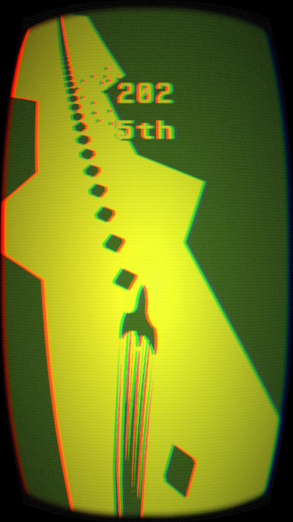Star Jolt - Arcade challenge für Android