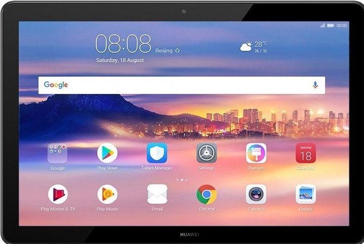 Lade kostenlos Spiele für Android für Huawei MediaPad T5 herunter