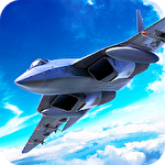 Wings of war: Modern warplanes Symbol