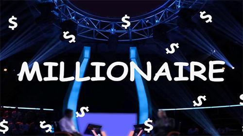 Millionaire 2019 quiz screenshot 1