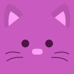 Pongo Symbol