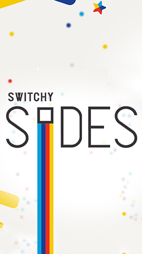 Switchy sides Screenshot