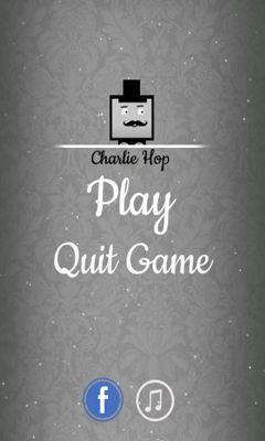 Charlie Hop Screenshot