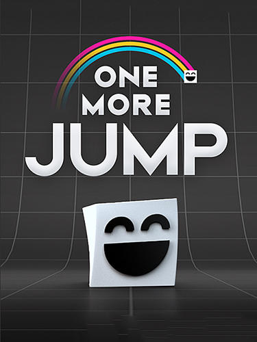 One more jump screenshot 1