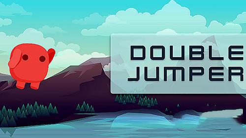 Double jumper Screenshot