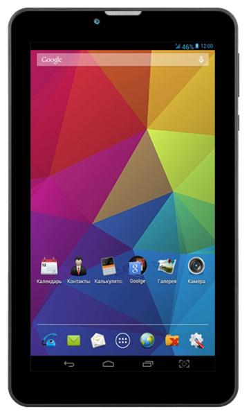 Lade kostenlos Spiele für Android für TeXet TM 7096 herunter