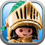 Knights icon