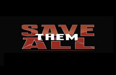 logo Sauve les Tous